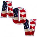 Aid Our Veterans, Inc